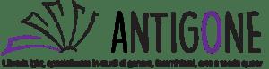 Libreria Antigone
