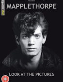 Mapplethorpe. Look at the picture (2016)