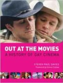 Out At The Movies. A history of gay cinema
