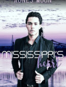 Mississippi's Heart