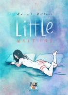 little_cover